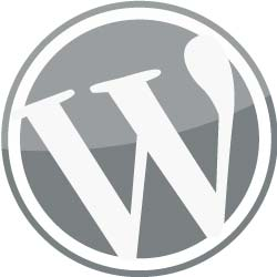 WordPress ダウングレード