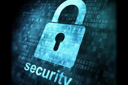 WPセキュリティ対策講座