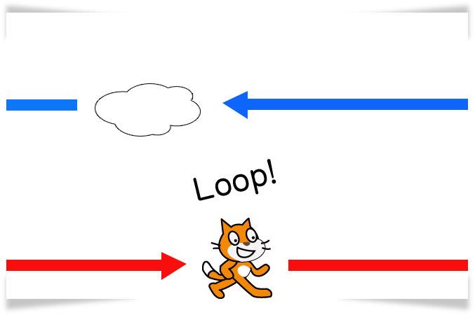scratch_background_loop2_mini