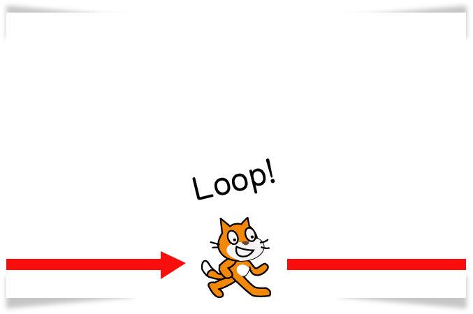 scratch_loop2_mini