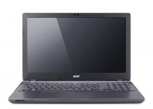 Aspire E5-571-A34D