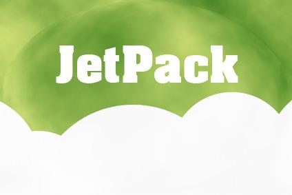 JetpackとWordpress.comが連携できない?!