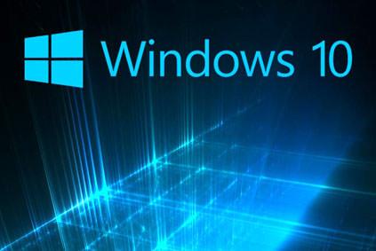 Windows10 未来を変えるOSとなるのか・・