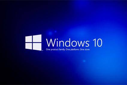 Windows10 勝手にアップグレード される?!