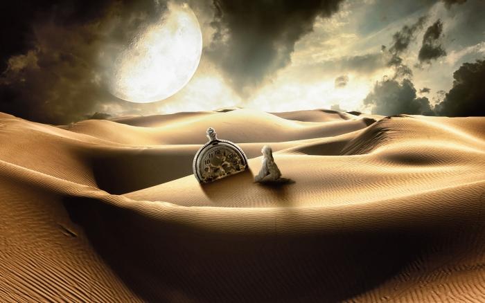 Desert_Lady