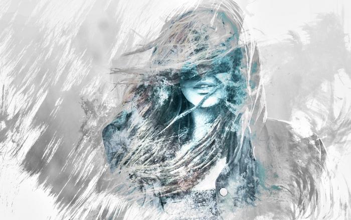 Paint_Woman3