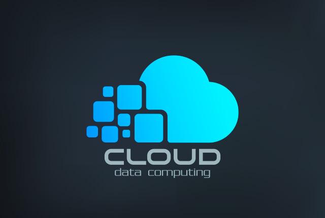 Cloud Flare 設定 - 高速化できる設定方法