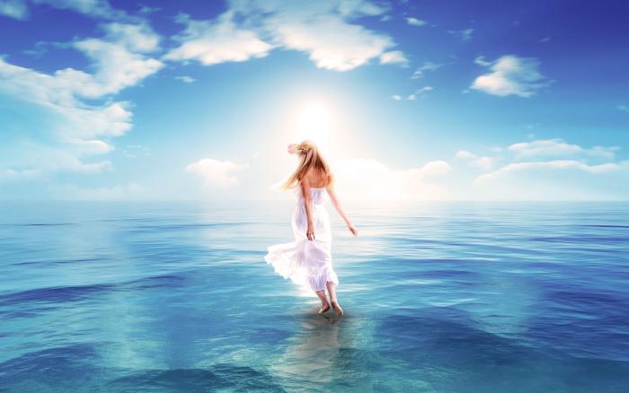 Fantasic_Sea