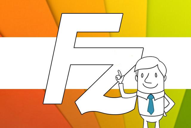 FileZillaで安全にファイルを暗号化転送しよう!