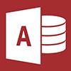 マクロソフトオフィス Access