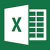 マクロソフトオフィス Excel