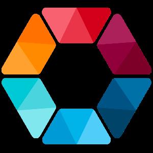 パソコン生活サポート Pasonal ロゴ