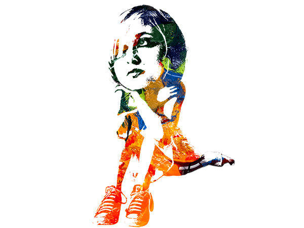 PhotoshopCC-Product-Charactor-GirlA-Painting-Thumbnails
