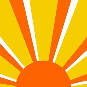 Rising Sun2 Type1 / ライジングサン2