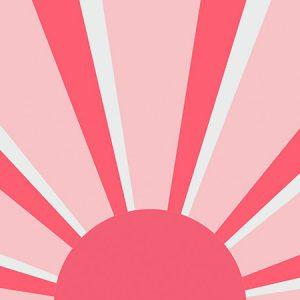 Rising Sun2 Type2 / ライジングサン2