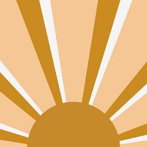 Rising Sun2 Type3 / ライジングサン2