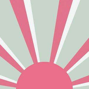 Rising Sun2 Type4 / ライジングサン2