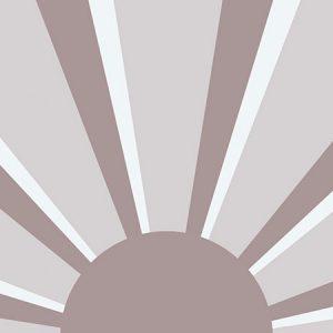 Rising Sun2 Type5 / ライジングサン2