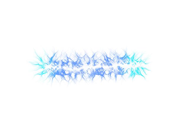 チュートリアル エフェクト / Tutorial Effect