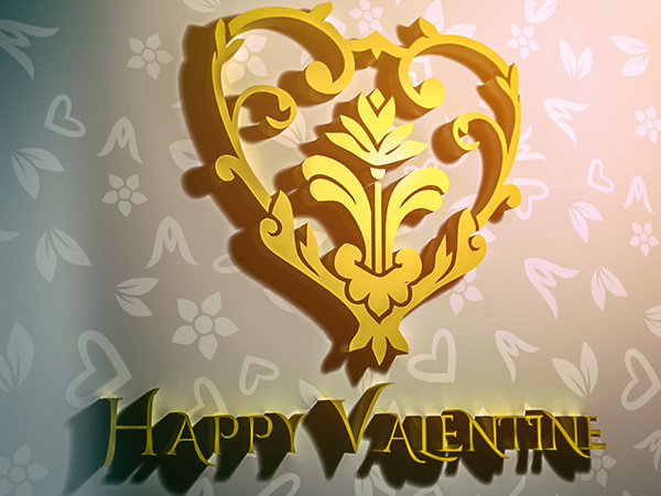 PhotoshopCC-Product-3D-Text-&-Logo-Happy-Valentine1-Type4-Thumbnails