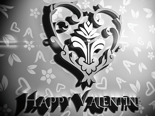 PhotoshopCC-Product-3D-Text-&-Logo-Happy-Valentine1-Type5-Thumbnails