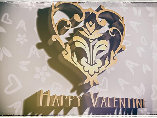 PhotoshopCC-Product-3D-Text-&-Logo-Happy-Valentine2-Type5-Thumbnails