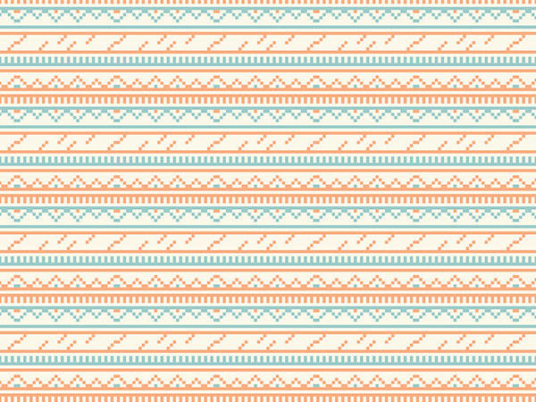 PhotoshopCC-Product-Base-Happy-Valentine-Pattern-Type1-Thumbnails