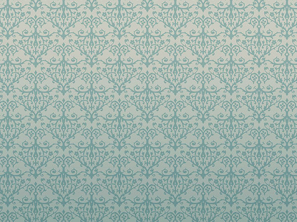 Wallpaper 3 4 pasonal pattern wallpaper skyblue effect1 voltagebd Image collections