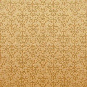Pattern Wallpaper SandYellow Effect10 / パターン壁紙