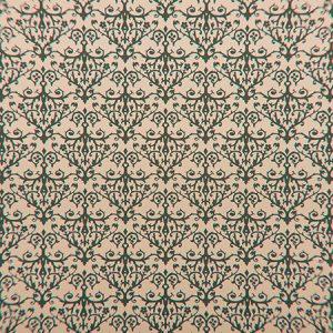 Pattern Wallpaper SandYellow Effect11 / パターン壁紙