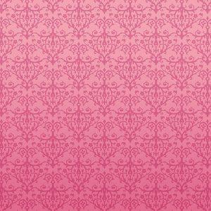 Pattern Wallpaper Pink Effect3 / パターン壁紙