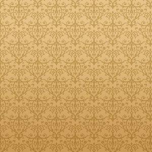 Pattern Wallpaper SandYellow Effect7 / パターン壁紙