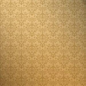 Pattern Wallpaper SandYellow Effect8 / パターン壁紙