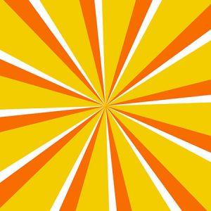 Rising Sun Type1 / ライジングサン
