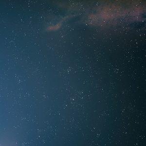 宇宙1 / Space1 Effect2