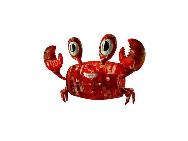 PhotoshopCC-Product-Charactor-Barrel-Crab-Sketch-1600×1066-Thumbnails