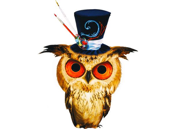 PhotoshopCC-Product-Charactor-Kawaii-Owl-Type1-Thumbnails