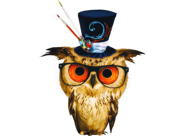 PhotoshopCC-Product-Charactor-Kawaii-Owl-Type3-Thumbnails