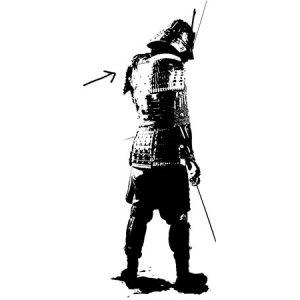 Samurai Type3 / 侍ベーシック