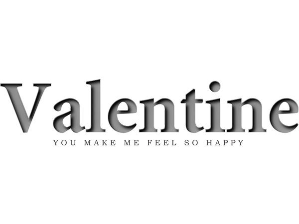 PhotoshopCC-Product-Text-Valentine—you-make-me-feel-so-happy-Type1-Thumbnails