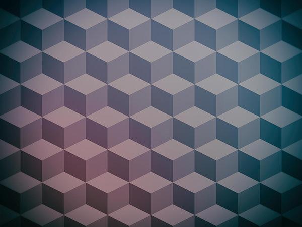 PhotoshopCC-Product-Base-BlackCube-Pattern-Effect2-Thumbnails
