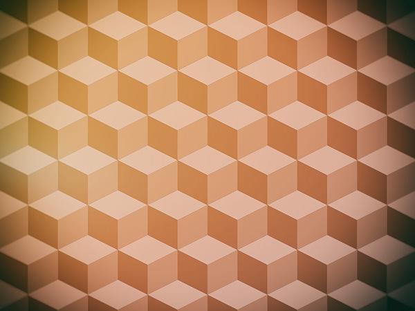 PhotoshopCC-Product-Base-BlackCube-Pattern-Effect1-Thumbnails