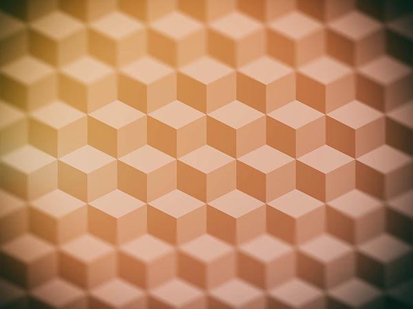 PhotoshopCC-Product-Base-BlackCube-Pattern-Effect1-blur-Thumbnails