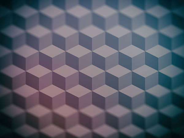 PhotoshopCC-Product-Base-BlackCube-Pattern-Effect2-blur-Thumbnails