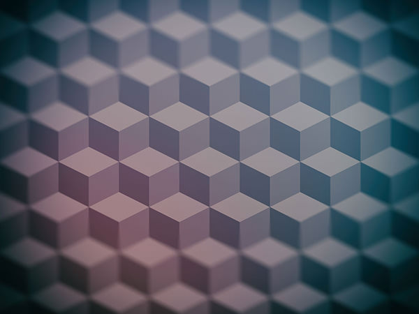 PhotoshopCC-Product-Base-BlackCube-Pattern-Effect2-blur-Thumbnails