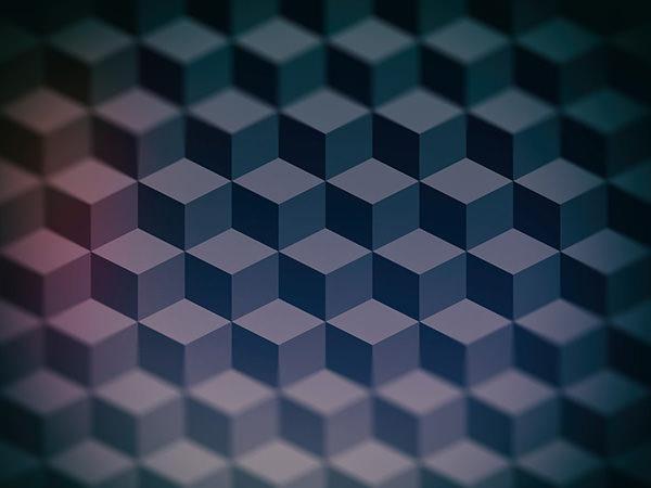 PhotoshopCC-Product-Base-BlackCube-Pattern-Effect3-blur-Thumbnails