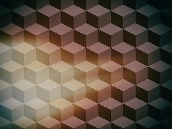 PhotoshopCC-Product-Base-BlackCube-Pattern-Effect4-Thumbnails
