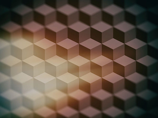 PhotoshopCC-Product-Base-BlackCube-Pattern-Effect4-blur-Thumbnails
