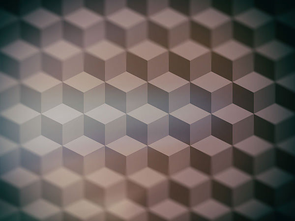 PhotoshopCC-Product-Base-BlackCube-Pattern-Effect5-blur-Thumbnails