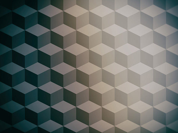 PhotoshopCC-Product-Base-BlackCube-Pattern-Effect6-Thumbnails